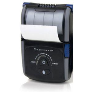 Impresora de Cinturón ORDERMAN Bluetooth