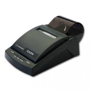 Impresora de Tickets Matricial Sewoo LK-D10