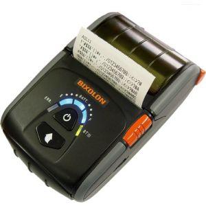 Impresora Tickets Termica BIXOLON SPP-R201