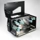 Impresora de etiquetas térmica Godex EZ2250i