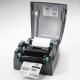 Impresora de etiquetas térmica Godex G300