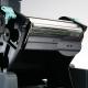 Impresora de etiquetas térmica Godex G500