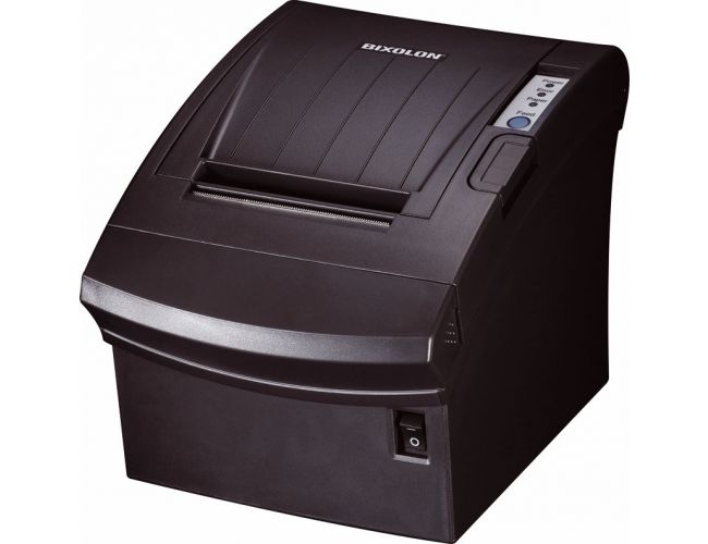 BIXOLON SRP 350PLUSCOPG 64BIT DRIVER DOWNLOAD