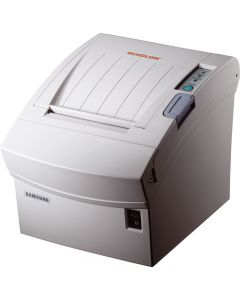 Impresora Tickets Termica BIXOLON SRP-350II Blanca
