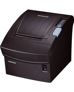 Impresora Tickets Termica BIXOLON SRP-350II NEGRA