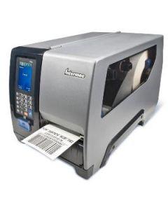 Impresora de etiquetas térmica Intermec PM43 TT - Display color