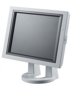 "Monitor Led 8,4"" TVS PB84 Beige"
