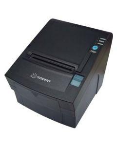 Impresora de Tickets Térmica Sewoo LK-TL202