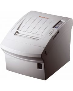 Impresora Tickets Termica BIXOLON SRP-350 Plus II Blanca
